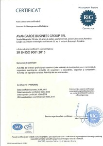 certif ISO- formare+evenim_mica