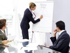 employee-training