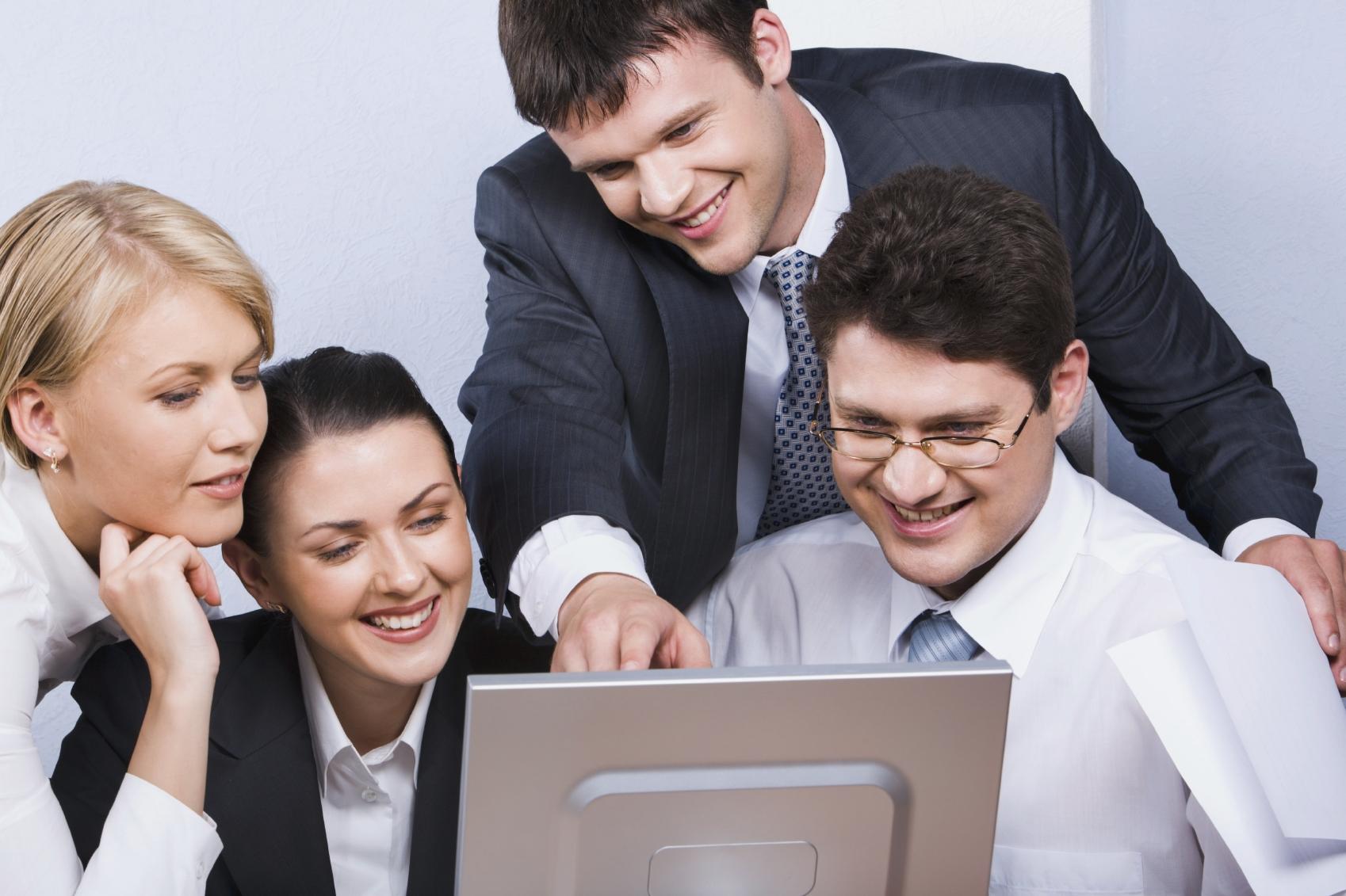 curs online Auditor in domeniul calitatii