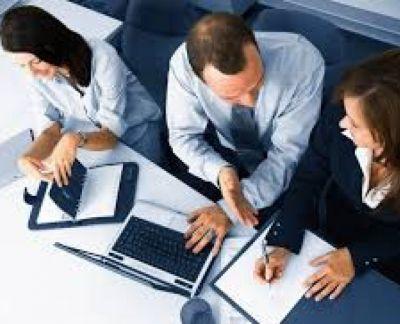 curs online Comunicare si negociere