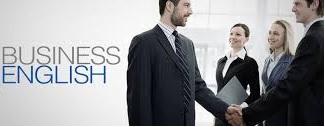 curs online Limba engleza pentru afaceri