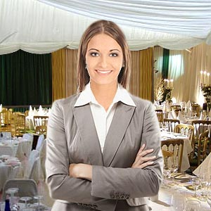Event Manager