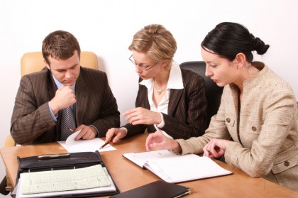 curs auditor de calitate