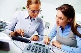 curs de calificare contabil