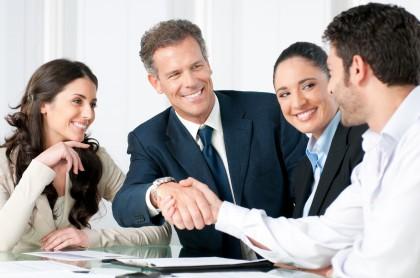 curs expert accesare fonduri structurale