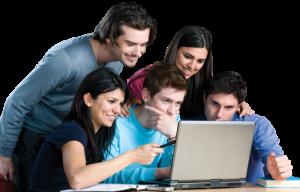 cursuri online