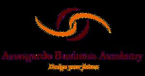 avangarde_academy_newsletter_logo