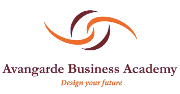 Avangarde Business Academy