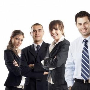 administrarea afacerii
