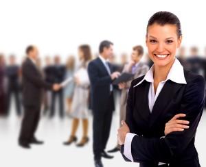 control managerial intern