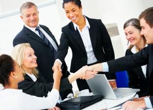 curs manager sisteme de management de mediu
