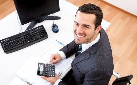 contabilitatea proiectelor euroepene curs acreditat anc