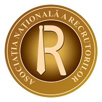 ASOCIATIA NATIONALA A RECRUTORILOR2