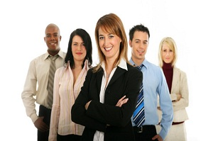 curs asistent relatii publice si comunicare