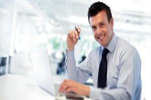 engleza pentru afaceri