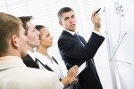 curs marketing manager cluj