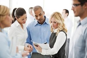 curs consilier dezvoltare personala Iasi