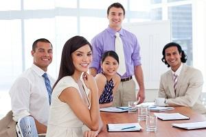 curs competente antreprenoriale – acreditat anc