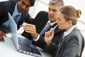 evaluator de risc si auditor in domeniul ssm
