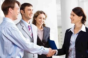 Evaluator in sistemul formarii profesionale continue