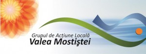 Gal-valea-Mostistei
