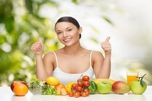 atelier de nutritie