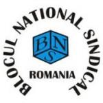 blocul-national-sindical-BNS