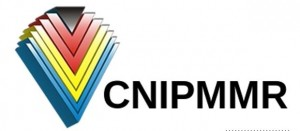cnipmmr