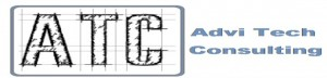 cursuri acreditate clienti (2)