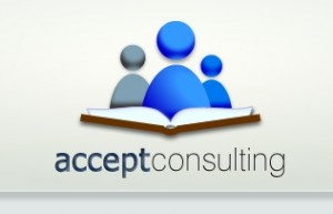 Accept Consulting