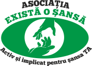 logo-AEOS-small