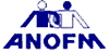 newsflash_logo