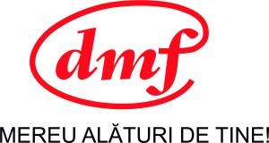 sigla DMF vectorial