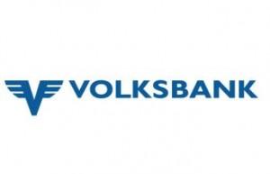 volksbank_logo_2012