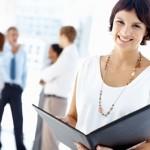 Evaluator-in-domeniul-formarii-profesionale-continue