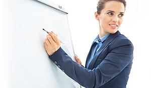 curs instructor preparator formare – acreditat anc