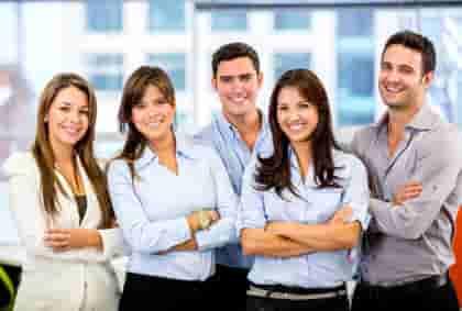 manager securitatea informatiei-curs acreditat anc
