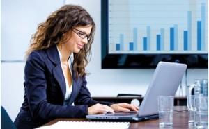 curs operator calculator-acreditat anc