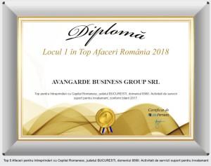 Top 2018-lista firme- avangarde-2