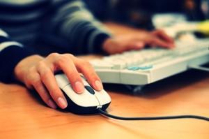 calculator_computer_tastatura_free__qzp