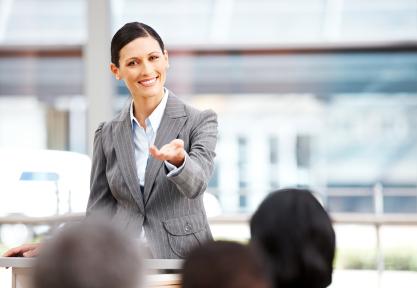 curs de calificare manager comunicare
