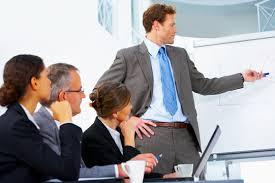 curs de calificare acreditat Marketing specialist