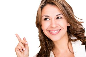 curs asistent manager – acreditat anc