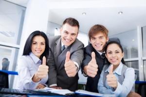 manager resurse umane