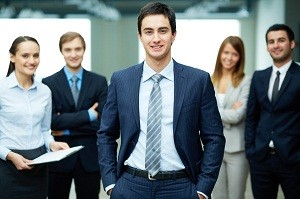 curs marketing manager – acreditat anc