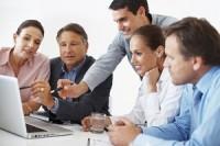 curs manager proiect acreditare anc bucuresti