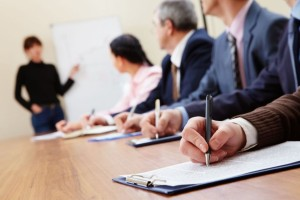 CURS Responsabil Protecția Datelor cu Caracter Personal