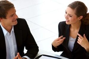 curs auditor intern – acreditat anc – control intern si managementul riscului