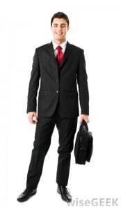 businessman-with-briefcase