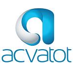 Acvatot-logo-150-x-150